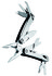 Pince multifonctions LEATHERMAN 14 outils - ENERGIE D