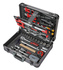 Coffret de maintenance 131 outils - KS TOOLS